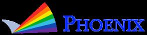 Phoenix RTO